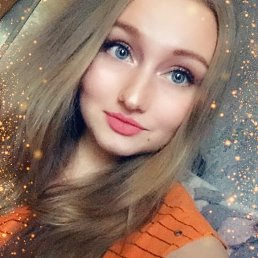 Виктория, 21 год, Рязань