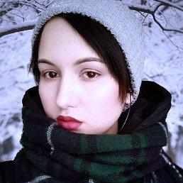 Марфа, 27 лет, Краснозаводск