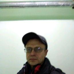Garik, 59 лет, Красково