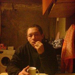 Евгений, 42 года, Хвалынск