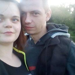 полина, 18 лет, Тула