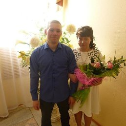 Оксана, 35 лет, Белгород