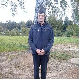 Михаил, 44 года, Клин