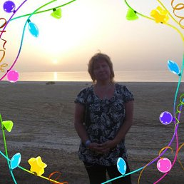 Ирина, 57 лет, Муром