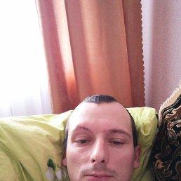 Евгений, 29 лет, Лида