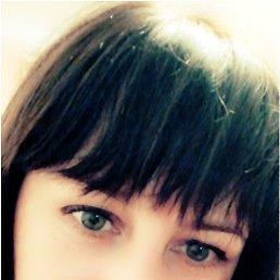 Алена, 37 лет, Воронеж