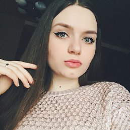 Александра, 23 года, Тольятти