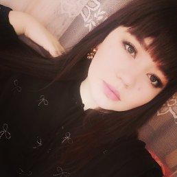 Дина, 24 года, Ульяновск