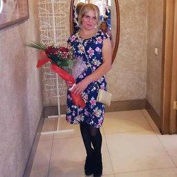 Олеся, 29 лет, Иркутск