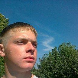 Viktor, 30 лет, Набережные Челны