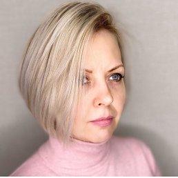 Фото Наталья Пасхина, Краснодар, 45 лет - добавлено 5 июля 2020