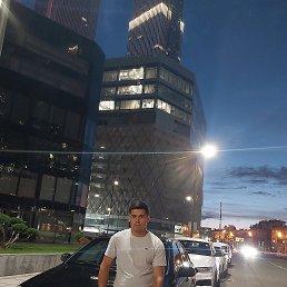 Якуб, 26 лет, Кубинка