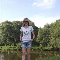 Татьяна, Минск, 34 года