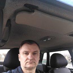 Борис, 48 лет, Зерноград