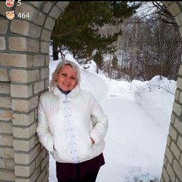 Инна, 49 лет, Новоалтайск