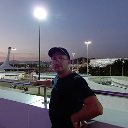 Вадим, 42 года, Ставрополь