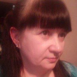 светлана, 57 лет, Псков
