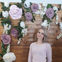 Татьяна, 28 лет, Новокузнецк