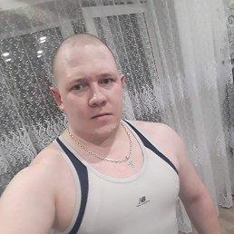 Игорь, 33 года, Еманжелинск