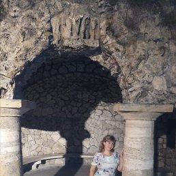 Елена, 39 лет, Минеральные Воды