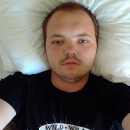 Вадим, 25 лет, Валдай