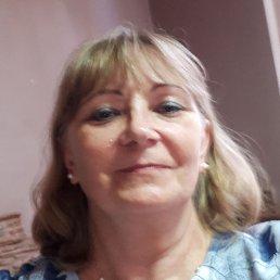Галина, Тверь, 59 лет