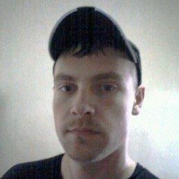 Kruger, Тирасполь, 29 лет
