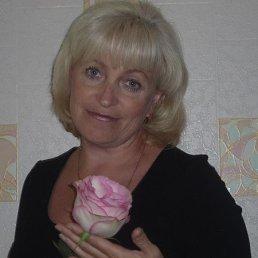 Светлана, 57 лет, Кыштым