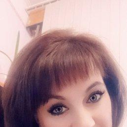 Елена, 40 лет, Усть-Катав