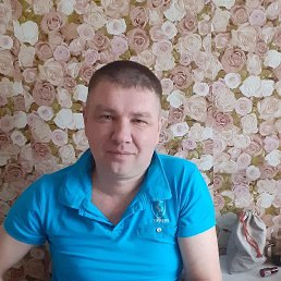 Дмитрий, 37 лет, Калманка