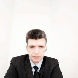 Всеволод, 41 год, Москва