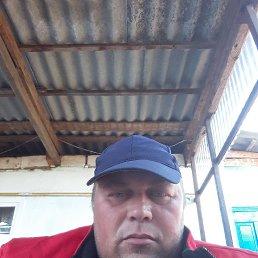 Артём, 38 лет, Ставрополь