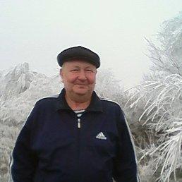 Николай, 57 лет, Кропоткин
