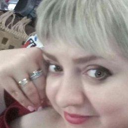 Даша, 31 год, Омск