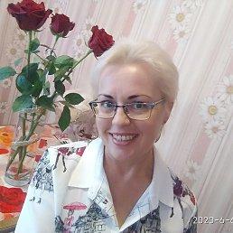 Ирина, 49 лет, Муром
