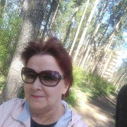 ЛНадежда, 60 лет, Димитровград