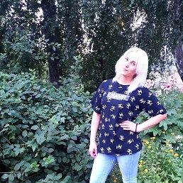 Олька, 29 лет, Новомосковск