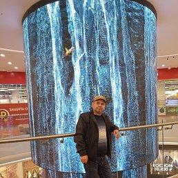 Сергей, 49 лет, Миньяр