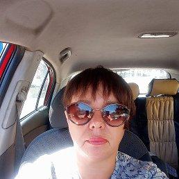 Елена, 55 лет, Майма