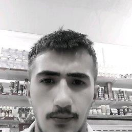 Baxti, 23 года, Коканд