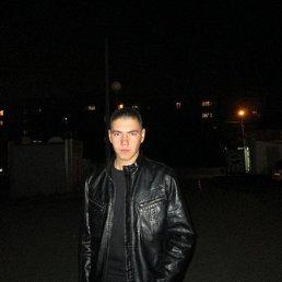 Ильяс, 27 лет, Омск