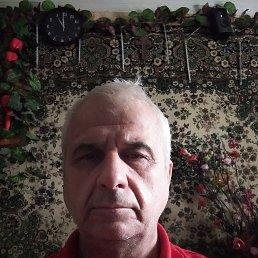 Николай, Нижний Новгород, 59 лет