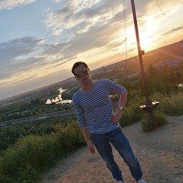 Игорь, 22 года, Ухта