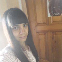 Татьяна, 25 лет, Новокузнецк