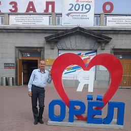 валерий, 53 года, Новоалександровск