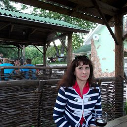 Марина, Челябинск, 58 лет