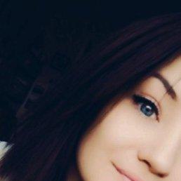 Галина, 24 года, Химки