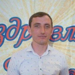 Алексей, 37 лет, Троицк