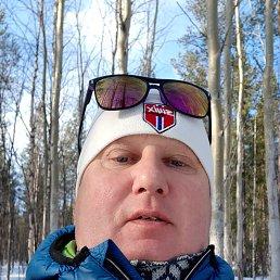 Андрей, 59 лет, Кандалакша