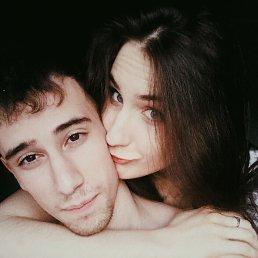 Георгий, 21 год, Саратов